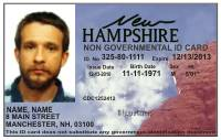 Ohio Drivers License Status >> International Drivers License - International Driving Permit